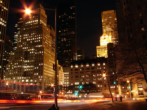 Plaza Hotel Manhattan New York