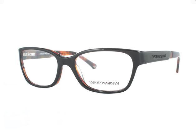 3f51249b01a2 ... eyestaroptical00 Armani