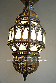 Moroccan lighting moroccan pendant light to learn more ab flickr moroccan lighting moroccan pendant light by sainttropezboutique aloadofball Image collections