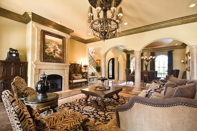 Home Designer Baton Rouge Baperr88.Tk