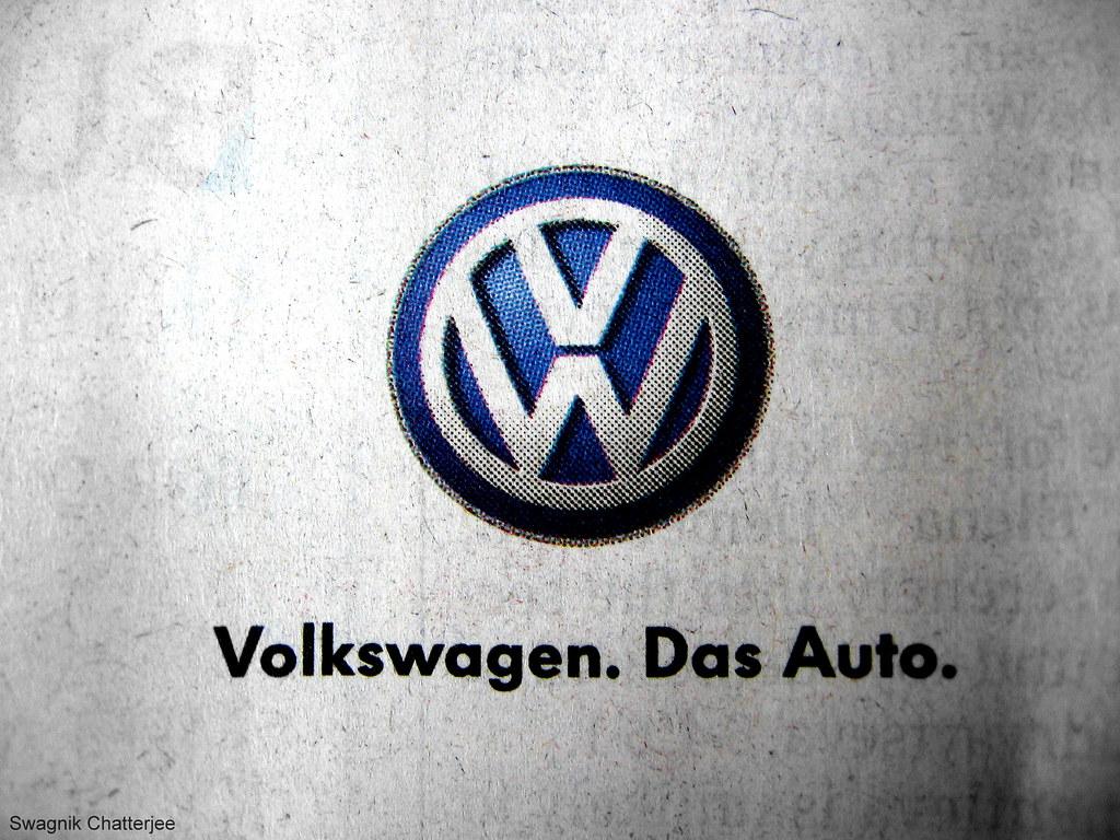 volkswagen das auto logo wallpaper images galleries with a bite. Black Bedroom Furniture Sets. Home Design Ideas