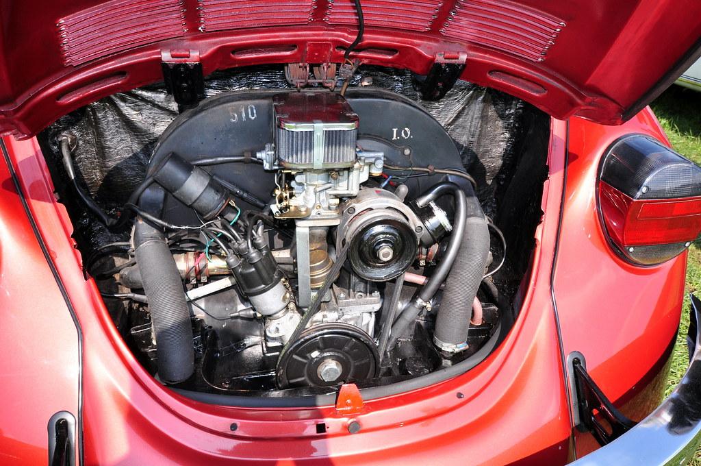 volkswagen beetle lazar rod s racer hot winning of bethlehem in into turns ssf rick index prize lazars the engine