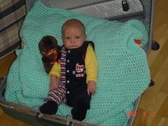 Reisen Mit Baby Hotels Deutschland