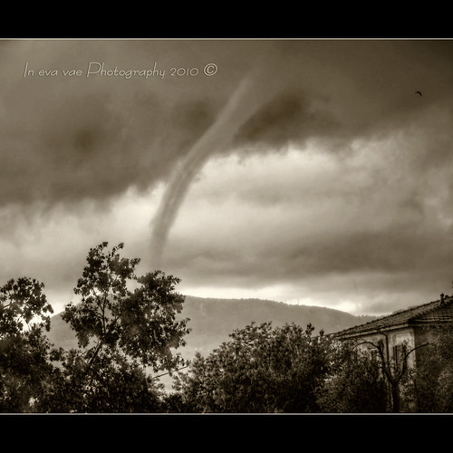 Tornado | by in eva vae