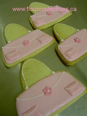 coach purse cookies (5) | by flourgirl2007