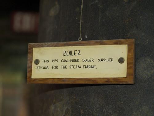 Image Result For Mobile Steam Boiler