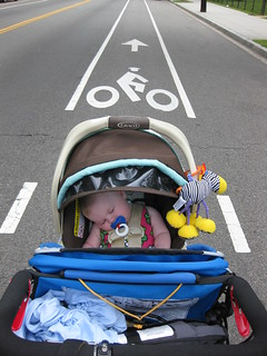 Best Use of A Bike Lane | by Wayan Vota