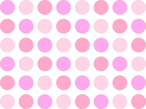 Polka Dot Backgrounds For Desktop