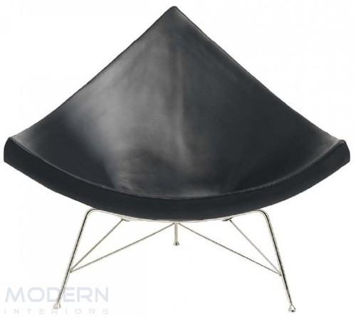Genial ... NO Triangle Chair Lounger | By Thoughtswap