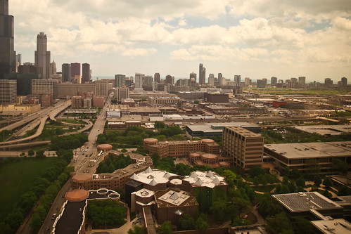 rooftops of UIC.jpg | by opacity