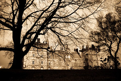 george heriot's school 4 | by chare!