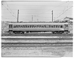 PE No. 300 - Macy St. Yard MTA_1231 | by Metro Transportation Library and Archive