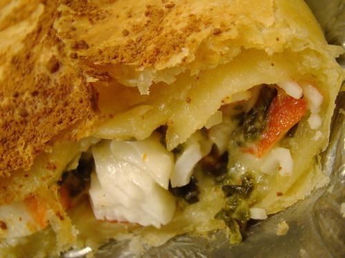 Lemon Zest Crab Cakes Recipe
