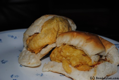 Mumbai's best Vada Pav | by Bombaylives