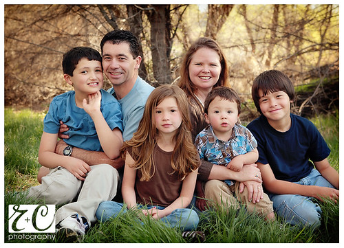Utah family photographer 13 | by rachelrenee1