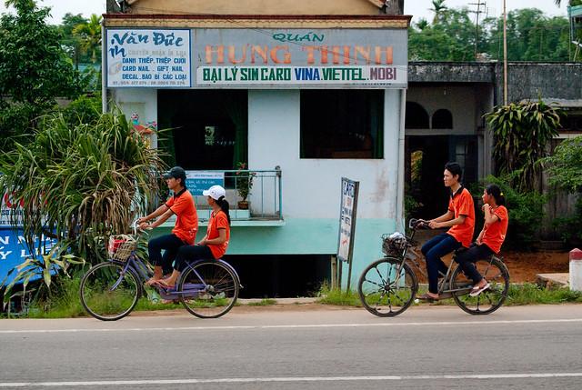 vietnam_cambodia-571