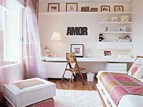 teen girl room designs 1 | by arslion