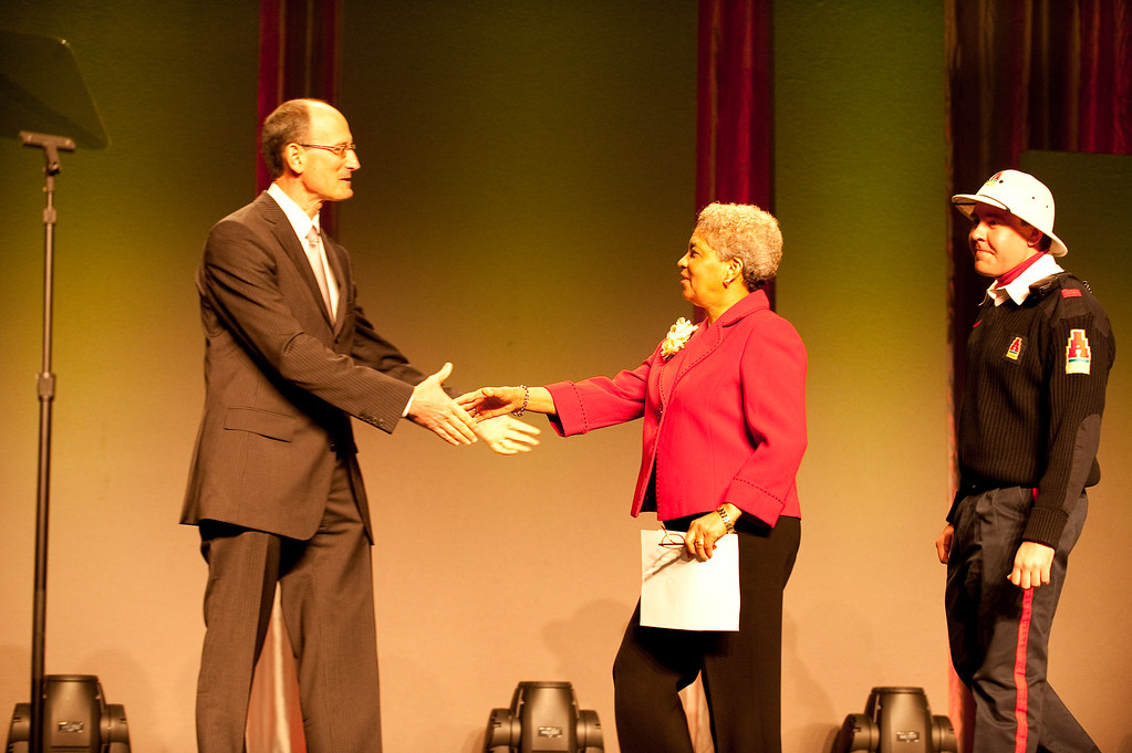 a11ce78315b ... 2009 CAP Annual Meeting