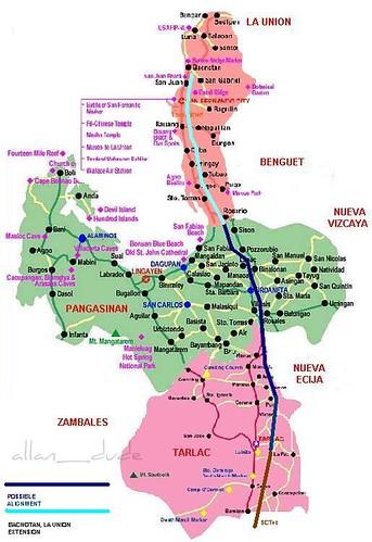 The Filipino Lakwatsero formerly Travel and Tourism in the Phils