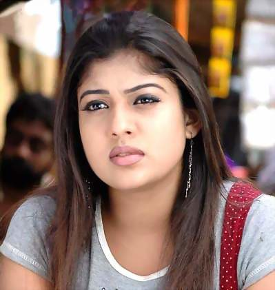 Paki hot girls flickr