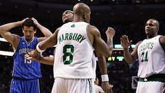 Marbury love | by basketbawful