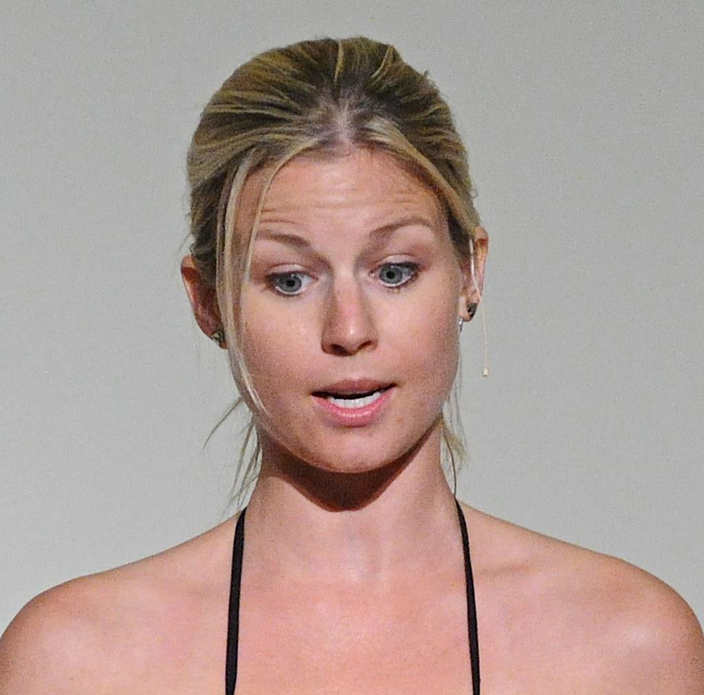 Stephanie Gatschet Stephanie Gatschet new images