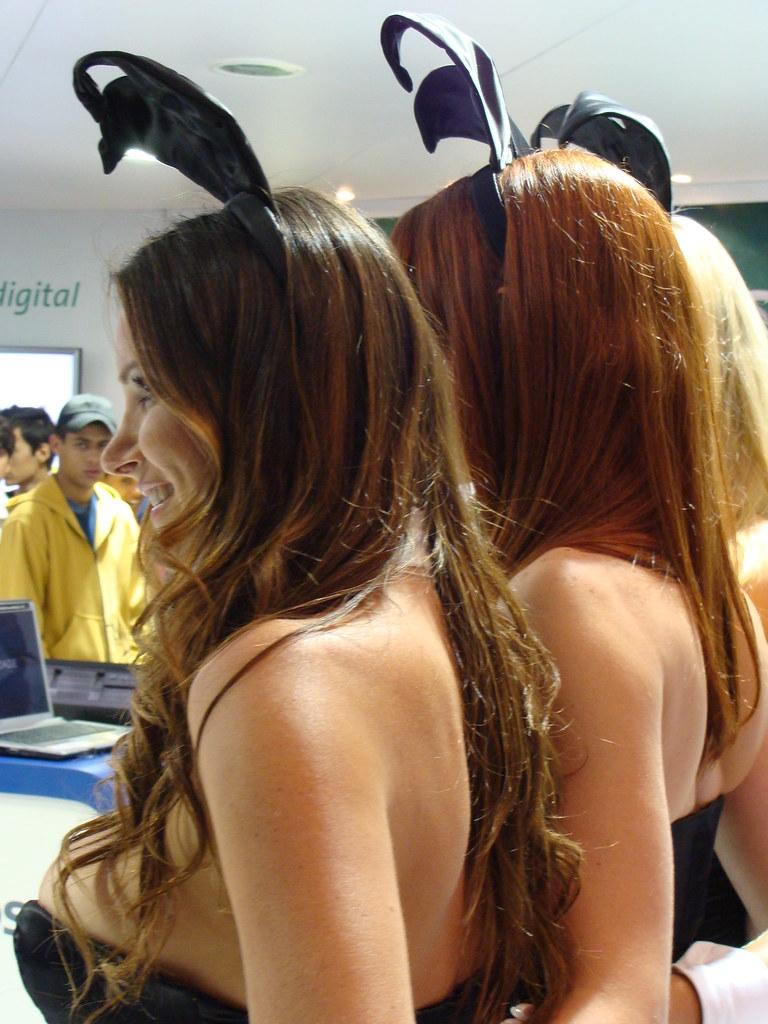Ana Lucia Fernandes Nude Photos 18