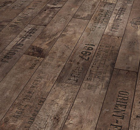 Wine fruit crate flooring in my next life i am for Where to buy used wine crates