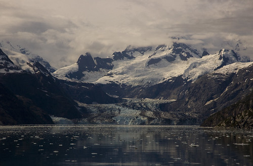 Antique Glacier | by Elie R./L.E. Photography