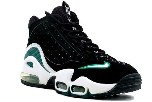 3d26dec981ff5f retrospect-revived-nike-air-griffey-max-2-og-black-emerald…