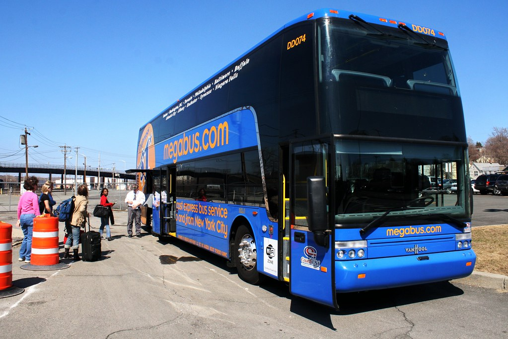 Megabus Albany Ny Www Phtoosfromonhigh Com Home View Basket Schedules Bus Stops Service Advisories