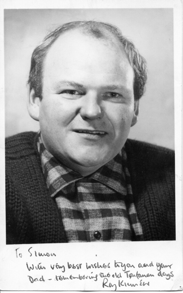 roy kinnear air seychellesroy kinnear imdb, roy kinnear son, roy kinnear age, roy kinnear movies, roy kinnear actor, roy kinnear grave, roy kinnear greg kinnear, roy kinnear cause of death, rory kinnear penny dreadful, roy kinnear air seychelles, roy kinnear wife, roy kinnear horse, roy kinnear james bond, roy kinnear died, roy kinnear rugby, roy kinnear charitable foundation, roy kinnear height, roy kinnear peterborough, roy kinnear three musketeers, roy kinnear images