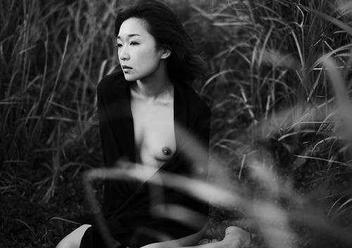 Japanese Woman | by Portraits and Fashion Photostrem