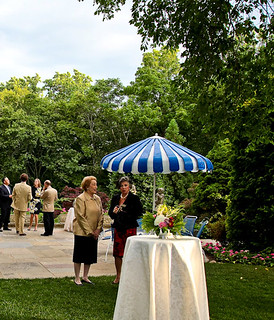 June 14 Opening Reception (9) | by Hillwood EstateMuseumGardens