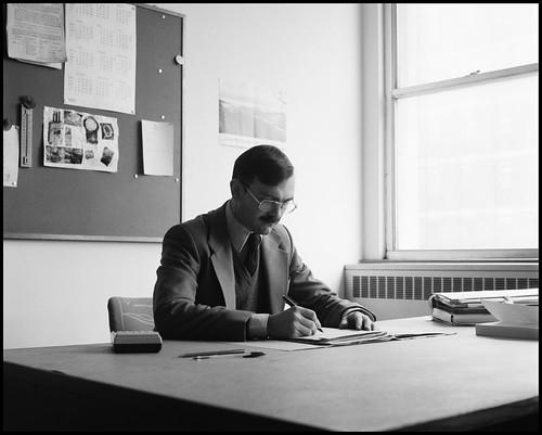"Basingstoke Office Staff Desk ""No computer"" | View On ..."