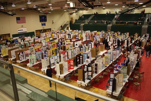 Science Fair, 09 | by RichardBowen