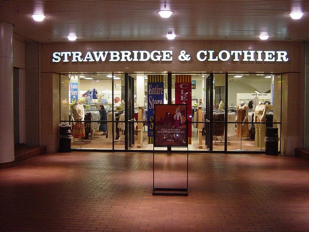 strawbridge s philadelphia cliff brunker flickr strawbridge s philadelphia by cliffx55 strawbridge s philadelphia by cliffx55