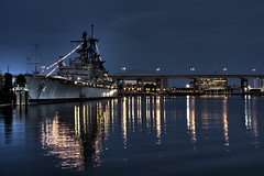 19/05/09: U.S.S. Little Rock, Buffalo New York | by Tim Gerland