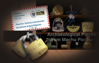 Free Machu Picchu Artifacts !!! | by CUSQUENIAN
