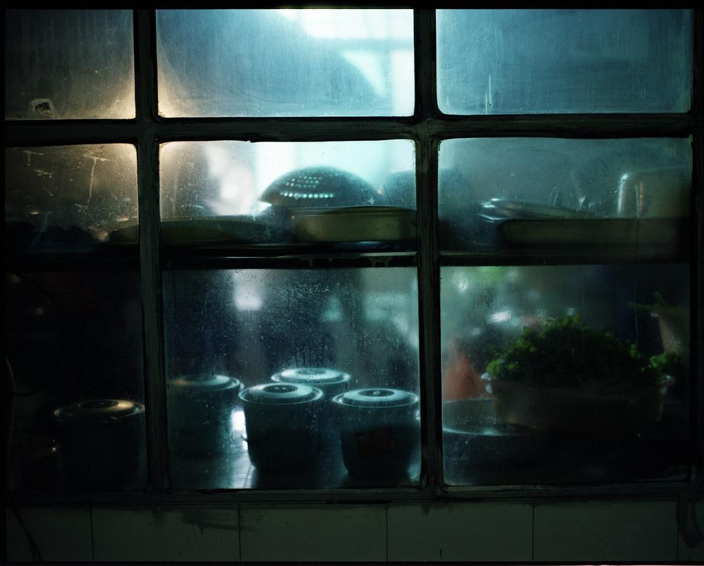 kitchen confidential | @ xinjiezhen 新街镇, yunnan 云南, china 中国 ...