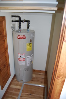 stupid electric water heater | by FritzGrueter