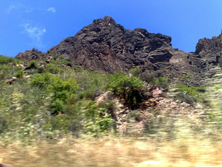 Gran Canaria - Driving on the Countryside | by elsua