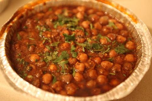 Punjabi Masala Indian Restaurant Menulog