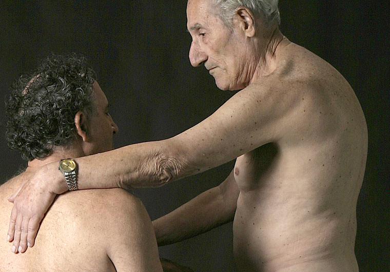 Фото галерея голых мужчин фото 428-552