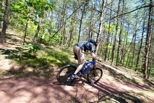 IMG_2173 | by YAMBA - York Area Mountain Bike Assoc.
