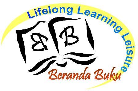 gambar logo bukugue ver gambar buku di rebanas rebanas