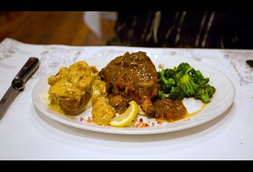 Wong S Kitchen Dansville Ny