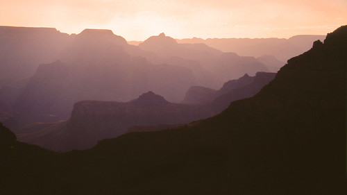 Ain't it Grand....(the Grand Canyon) | by jlee 2008