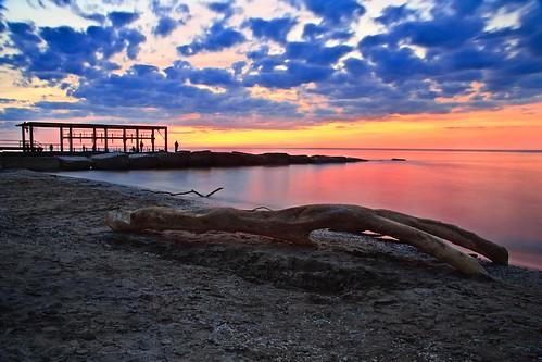 free online personals in avon lake Avon lake inpatient rehab - free drug rehab programs in florida [ avon lake inpatient rehab ] .
