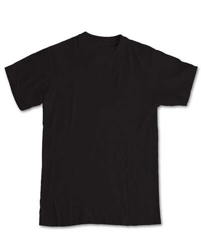 Blank Tee Photos | Flickr